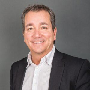 CHristoph Scheen - Vorstand in der mal bewegen Dr. Jens Enneper Stiftung