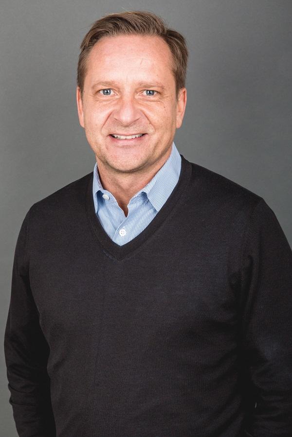 Horst Heldt im Kuratorium der Stiftung mal bewegen
