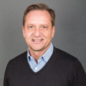 Horst Heldt - Kuratorium der mal bewegen Dr. Jens Enneper Stiftung