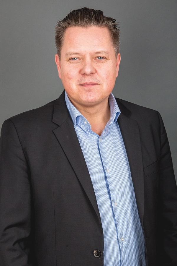 Jörg Hohmann im Kuratorium der Stiftung mal bewegen
