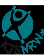 Kinder- und Jugendsportschule NRW - Partner der Stiftung