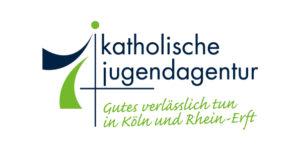 KJA Köln - Projekt-Partner der Stiftung mal bewegen